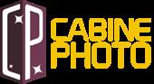 Cabine de foto para eventos